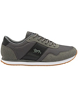 Lonsdale Roma Trainers Standard Fit
