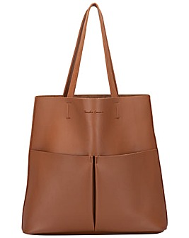 Claudia Canova Annalise Tote Bag