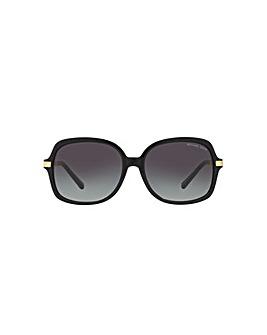 Michael Kors Adrianna II Sunglasses