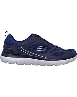 Skechers Summits South Rim Sports Shoe