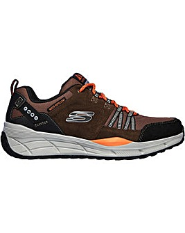 Skechers Equalizer 4.0 Trail Sports Shoes