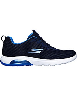 Skechers Go Walk Air Shadow Trainer