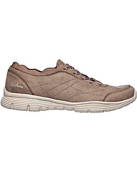 Skechers Seager Scholarly Sports Trainer