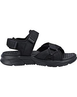 Skechers Equalizer 4.0 Tolgus Sandal