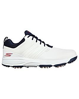 Skechers Go Golf Torque Pro Sports Shoes