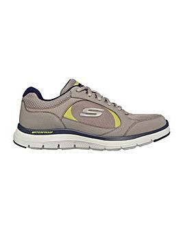 Skechers Flex Advant True Clarity Shoes