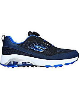 Skechers GO GOLF Skech-Air Twist Shoe