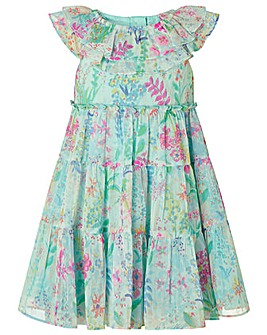 Monsoon S.E.W. Baby Bonita Dress