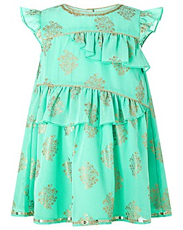 Monsoon S.E.W. Baby Tansy Dress