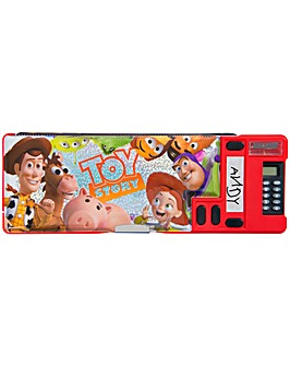 Toy Story Gadget Pencil Case