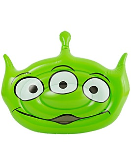 Toy Story Alien Beach Float - Small