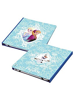 Lexibook Disney Frozen Tablet Case