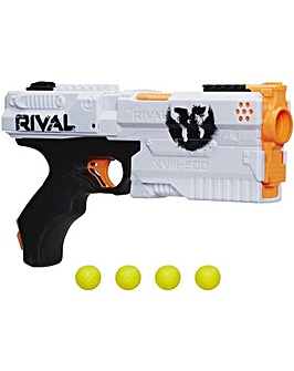 Nerf Rival Phantom CorpsKronos XVIII-500