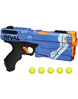 NERF Rival Kronos XVIII 500 AST