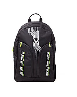 Microsoft XBOX The X Backpack