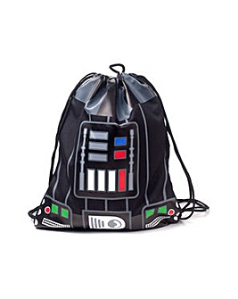 Star Wars Darth Vader Gymbag