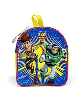 Toy Story 4 Creative Backpack