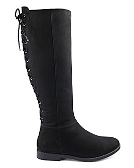 6ee79797be Width Fitting Extra Wide - EEE | Boots | Shoes | Simply Be
