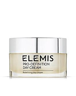 Ele Pro-Definition Day Cream