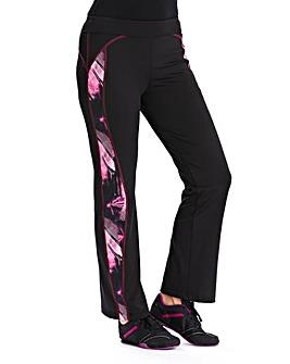 MAGISCULPT Ladies Pants Reg