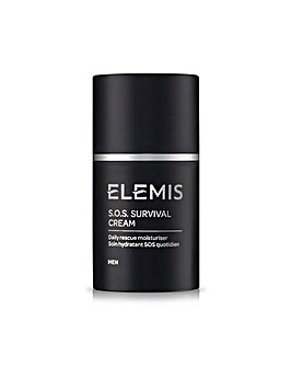 Ele S.O.S. Survival Cream