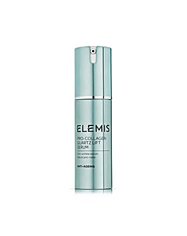Ele Pro-Collagen Quartz Lift Serum