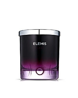 Ele Sleep Candle
