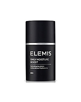 Ele Daily Moisture Boost