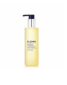 Elemis Nourishing Cleansing Oil