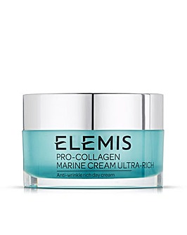 Ele Pro-Collagen Marine Cream Ultra