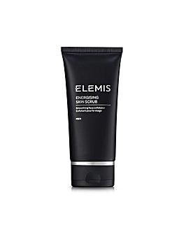 Ele Energising Skin Scrub