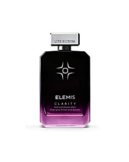 Ele Clarity Bath & Shower Elixir 100
