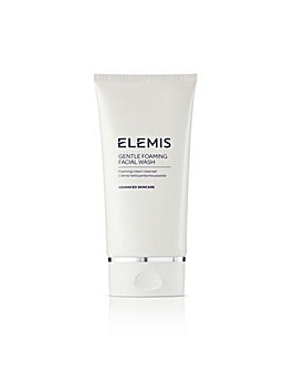 Ele Gentle Foaming Facial Wash 150ml