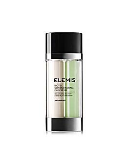 Ele BIOTEC Skin Energising Cream 30ml