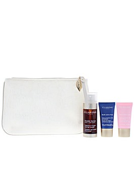 Clarins My Youth Booster 30+ Gift Set