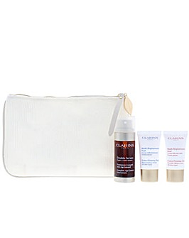 Clarins My Youth Booster 40+ Gift Set