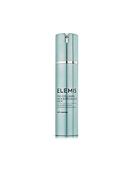 Ele Pro-Collagen Neck  Decollete Balm