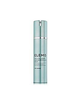 Elemis Pro-Collagen Neck  Decollete Balm