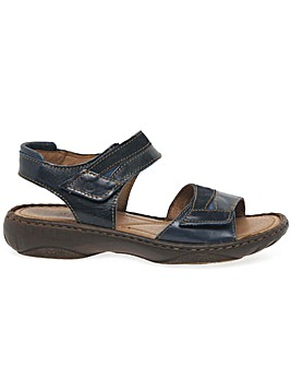 Josef Seibel Debra 19 Womens Sandals