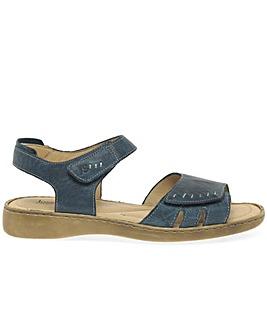 Josef Seibel Lisa Womens Sandals