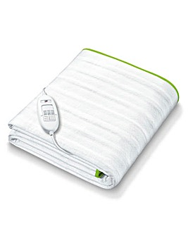 Beurer EcoLogic TS15 Heated Double Underblanket