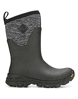 Muck Boots Arctic Ice Mid Boot
