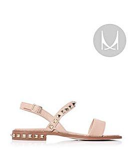 M By Moda Nadina Sandals