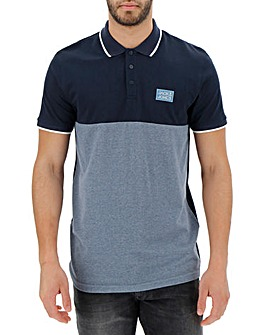 Jack & Jones Short Sleeve Ozero Polo