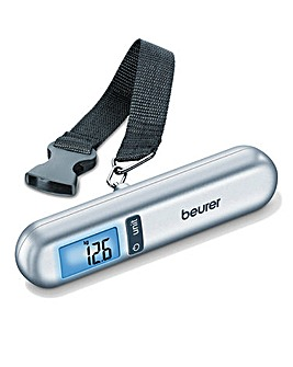 Beurer Luggage Scale