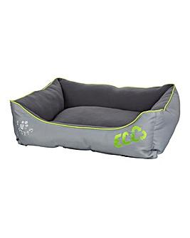 Scruffs ECO Box Bed