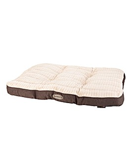 Scruffs Ellen Mattress