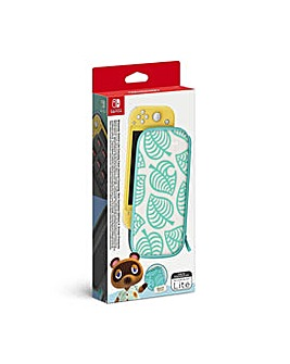 Animal Crossing Switch Lite Accessories