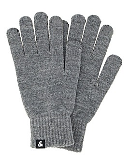 Jack & Jones Barry Knitted Gloves