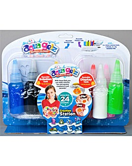 Aqua Gelz Creation Station